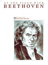 Ludwig Van Beethoven: Piano Sonata In F Minor Op57