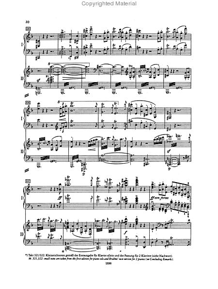 j brahms piano concerto no 1 op 15