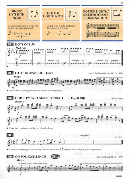 Image Result For Complete Music Theory Course Pdf