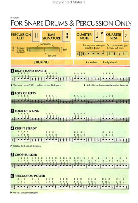 Image Result For Music Theory Berklee