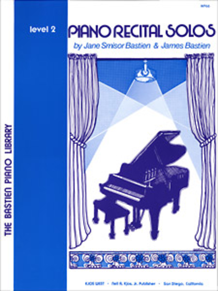 pirate island the bastien piano library level 2 piano solo
